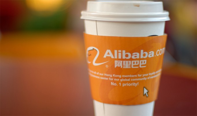 Jack Huang appointed Alibaba Mobile Business Group President