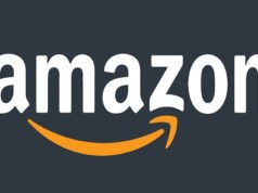 Amazon India partners FIEO to train sellers on e-commerce