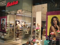 Bata reports a healthy 27 per cent growth in net profit in Q4