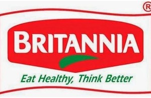 Britannia's Q4 net profit marginally up 2.5 pc, income at Rs 2,193.63 cr