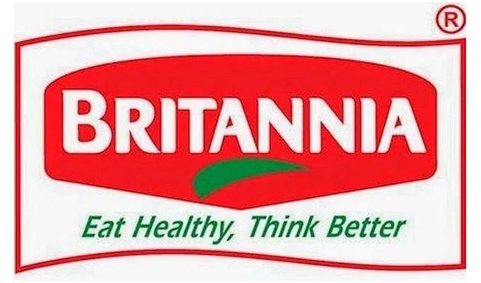 Britannia's Q4 net profit marginally up 2.5 pc, income at Rs 2,193.63 cr