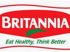 Britannia expands premium cookie category, launches Wonderfulls
