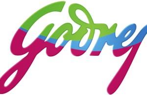 GCPL to strengthen personal care portfolio, expand soap, hair colour basket