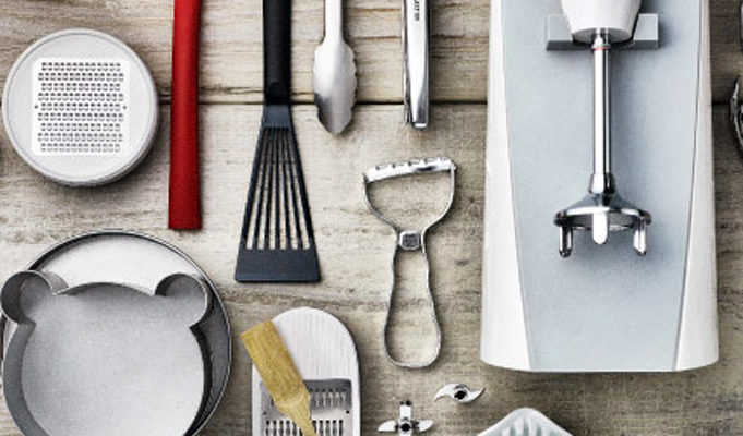 Japanese kitchen equipment major Kai Group to invest Rs 175 cr in India