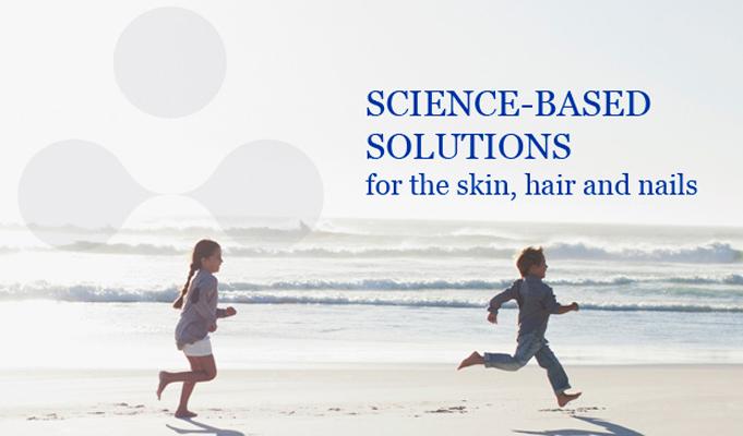 Nestlé appoints Stuart Raetzman as CEO Nestlé Skin Health