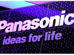 Panasonic to set up refrigerator factory in Haryana