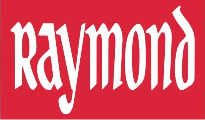 Raymond refutes IiAS' report on JK House sale