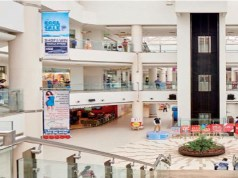 India's retail real estate market gaining momentum