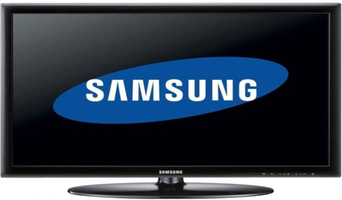 Samsung cuts prices of LCDs, refrigerators