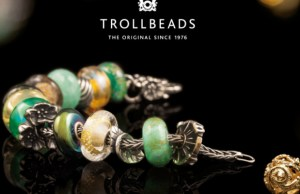 Danish Jewellery brand Trollbeads to foray into India, open 200 PoS in 3 years