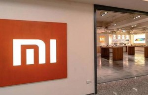 Xiaomi to open first Mi Home store in India, plans 100 more in 2 years