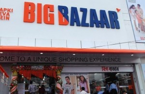 Bengal NRLM joins hands with Big Bazaar to tap modern retail