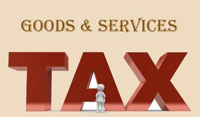 GST to edge out unorganised players in medium-term: Report