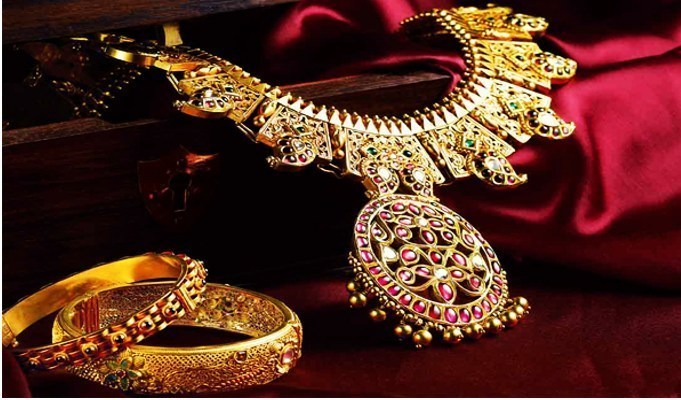 Organised jewellery retailer to get a boost in GST regime