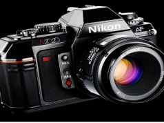 Nikon India eyes slot in parent's top 5 global units this fiscal