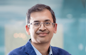 Marico appoints Ananth Narayanan to its Board of Directors