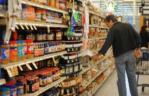 Daily consumer goods to become cheaper under GST: FinMin