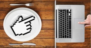 Digital Corporate Cafeterias: The upcoming trend in the foodservice industry