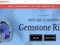 Agama SAR Retail launches online portal for precious, semi-precious gemstones