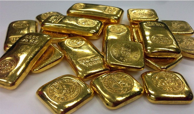 Overall impact of GST on gold industry will be positive: World Gold Council