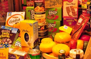 FSSAI to launch draft regulations on food labelling, ads, packaging