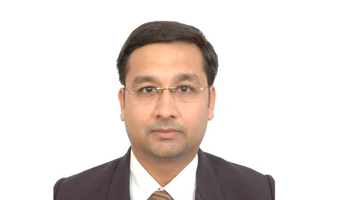 Urban Ladder appoints Jaipal Singal as Chief Financial Officer