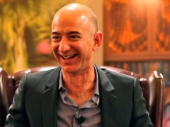Excited to keep investing, growing in India: Jeff Bezos