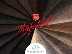Mafatlal Group to enter into apparel business