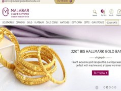 Malabar Gold to open 80 outlets this fiscal; to spend Rs 2,000 crore