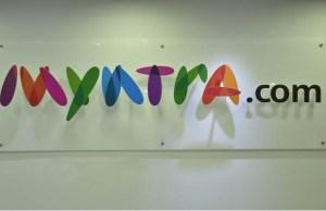 Myntra appoints Jeyandran Venugopal CTO
