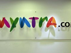 Myntra records 56 per cent growth during EORS