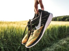 Nike to go in for corporate restructuring, slash 1400 jobs, lessen sneaker styles