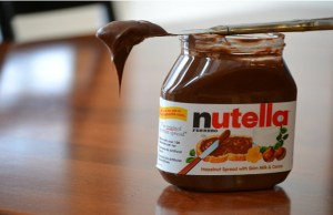 Nutella opens first restaurant in Chicago