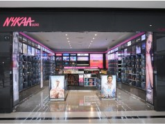 Nykaa Luxe expands retail presence; opens store in Bengaluru
