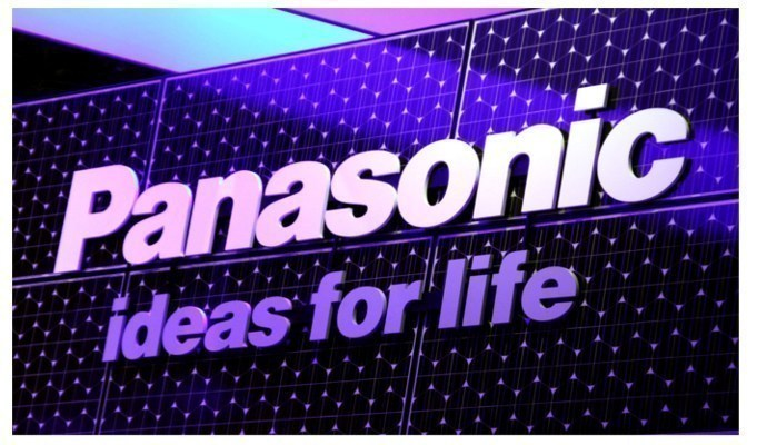 We're aiming Rs 2,000 cr turnover in India this year: Panasonic