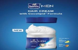Parachute Advansed expands product portfolio; introduces hair nourishment products for men