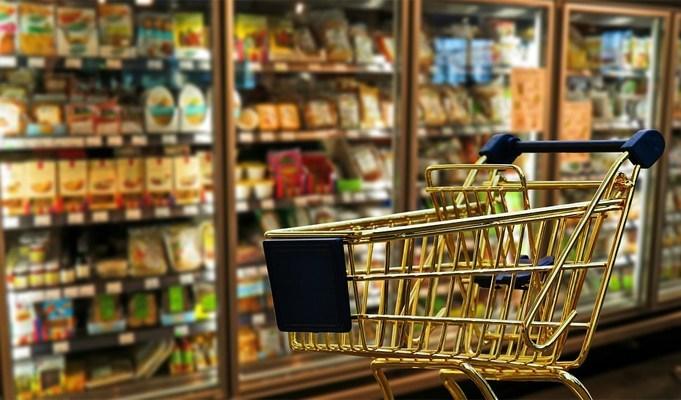 Retail may create most job in near future: Assocham
