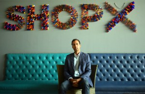 ShopX empowers mom-and-pop stores, takes big brands to Tier II and beyond