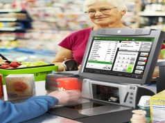 NCR Storepro - A retail solution from NCR designed for transforming the consumer experience