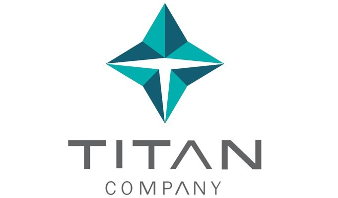 Titan launches chatbot to assist e-shoppers