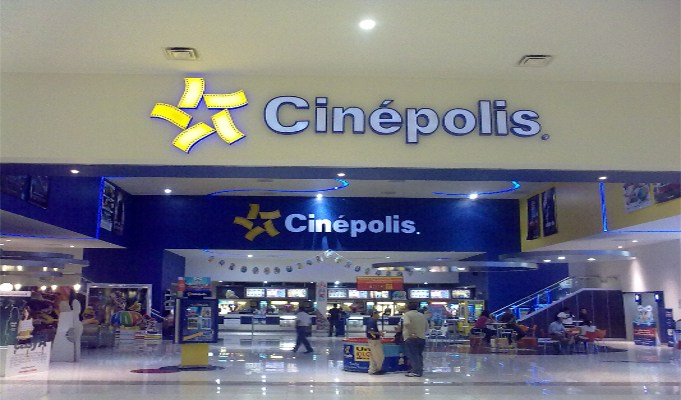 Cinépolis to take total screen count to 600 by 2022
