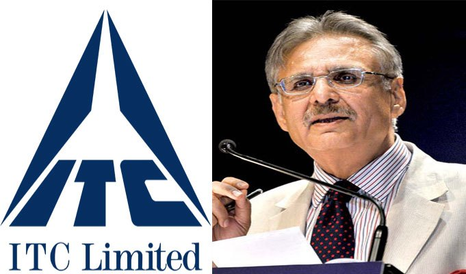 ITC forays into fruits, vegetables and perishable segment