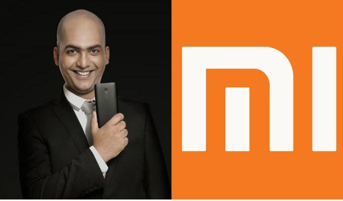Xiaomi to clock over US  billion revenue from India operations this fiscal