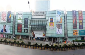 Oberoi Mall to explore Omnichannel route, to launch premium mixed-use retail projects by 2020