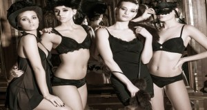 The Lingerie Shop's Be Mine brand is disrupting the innerwear space in India