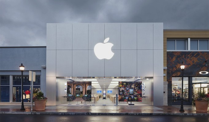 Apple appoints new Managing Director for Greater China