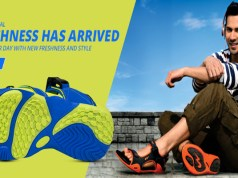 Campus Shoes to collaborate with Shoppers Stop, Reliance Footwear