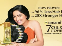 GST Impact: Emami cuts hair oil prices
