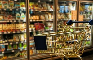 Dual MRP tags to enable consumers understand GST's impact: FMCG cos