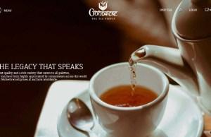 Goodricke looking to buy more tea gardens in Assam